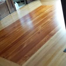 modern tech wood floors 24 photos 24 reviews flooring