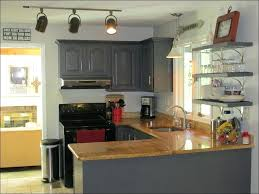 cabinet protective top coat best top coat for kitchen cabinets large size of kitchen cabinets
