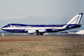 boeing 747 200 alitalia boeing pinterest boeing 747 200