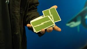 green or blue green fontaines fontaine cards