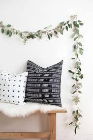 best 25 diy wall decor ideas on pinterest diy wall art wall