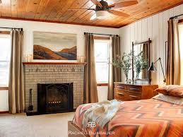 Bedroom Fireplace Ideas by 95 Best Fireplace Ideas Images On Pinterest Fireplace Ideas