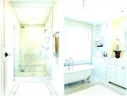 lighted bathroom wall mirror lighted bathroom wall mirror installation best choices inspiration