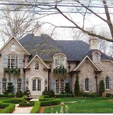 pictures of french country homes 215 best french country exterior images on pinterest facades