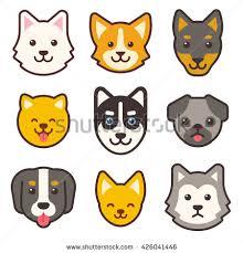 cartoon dog stock images royalty free images u0026 vectors shutterstock