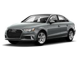 audi a3 vs bmw 3 series audi audi dealership in eastchester ny 10709