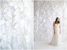 photo back drop 16 unique and beautiful wedding backdrop ideas everafterguide