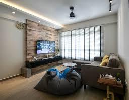 Home Studio Design Pte Ltd 23 Pretty Outstanding Hdb Designs