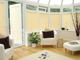 Design Your Own Home Online Australia by Conservatory Blinds In Newport Cwmbran Cardiff Monmouthshire