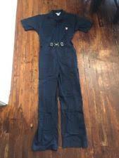 sears jumpsuit vintage mens jumpsuit ebay
