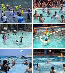 100 backyard volleyball nets badminton 106460 3 in1 outdoor