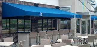 affordable tent rentals affordable tent and awnings pittsburgh pa party rentals