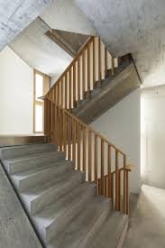 a home decor stairway storage ideas stair design photos idolza