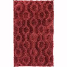 Mohawk Bathroom Rugs Mohawk Home Fret Bath Rug Collection Jcpenney