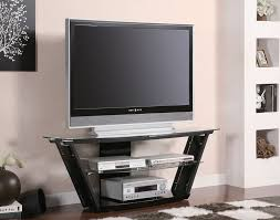 Modern Furniture Tv Stand by Store Of Modern Furniture In Nyc Blog Contemporary Lcd Plasma