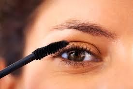 improve your eyesight 13 tips for healthy eyes reader u0027s digest
