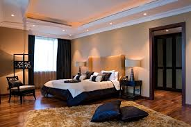 interior design pictures of homes interior bedroom decoration by zen interior designs of houses in