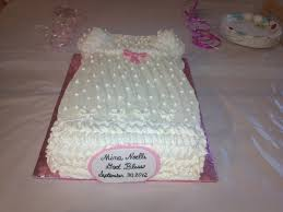How To Decorate Christening Cake 13 Best Baptismal Cakes Images On Pinterest Baptismal Cakes