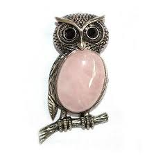 Owl Home Decor Owl Home Decor U2013 The Chic Nest