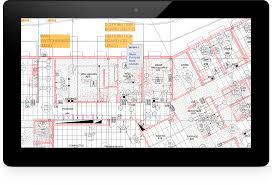 o u0026m manual software for construction handover aconex