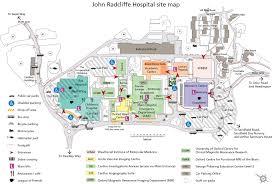 find floor plans by address find floors by address us acute vascular imaging centre floor