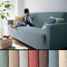 Stretch Sofa Covers by Compare Prices On Stretch Slipcover Sofa Online Shopping Buy Low