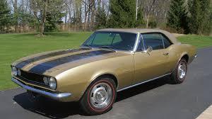 1967 chevrolet camaro z28 f55 1 indy 2016