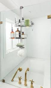 Bathroom Caddies Shower Bath Shower Bath Caddy Target Simplehuman Shower Caddy