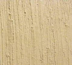 Textured Painted Walls - creating textured walls texture options colorwise u0026 more blog