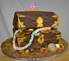 creative cakes creative cake designs the most creative cake designs cakes