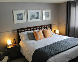 grey master bedroom grey bedroom dgmagnets com