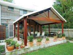 Covered Pergola Plans Gable Pergola Plans Peaked Pergolapergola With Slanted Roofpitched