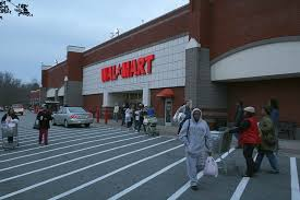 target pull black friday commercial black friday what it is does and means for the u s economy