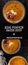 best 25 roasted pumpkin recipe ideas on pinterest recipe for