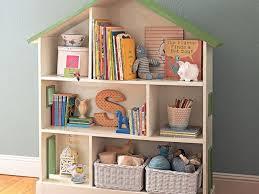 childrens bookshelf childrens bookshelf tile 4 ikea spice racks