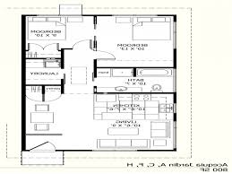 home design 900 square feet apartment foot house plans 800 sq ft