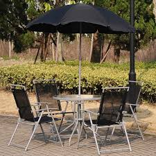 outdoor pool furniture sale iron patio chairs bistro patio