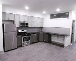 Kitchen Cabinets Philadelphia Pa 4127 Main St 2 For Rent Philadelphia Pa Trulia