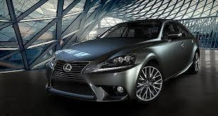 2013 lexus is 250 redesign 2014 lexus is 250 price release date engine design review
