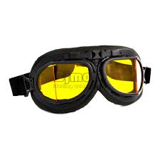 vintage motocross goggles online get cheap motocross vintage aliexpress com alibaba group