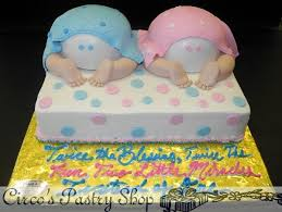 baby bottom cake italian bakery fondant wedding cakes pastries and