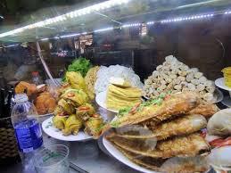 de la cuisine la cuisine de mrs thu picture of mrs thu restaurant hoi an