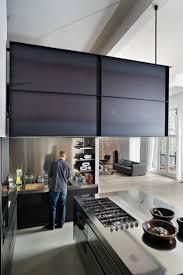 interior designed kitchens 68 best breathtaking interiors images on house design