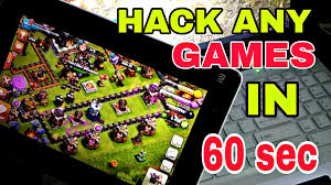 how to hack any on android how to hack any in 60 sec 2017 rann way dr rann