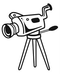 cartoon film video free download free movie camera clipart download free clip art free clip art on