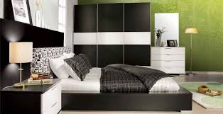 Kohls Comforters Continuity Comforters Bedding Tags Black And White Bedding