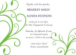 Invitation Card For Engagement Ceremony 5 Amazing Websites For Engagement Invitations Frugal2fab