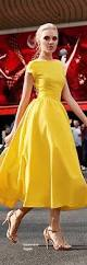 What Colors Go With Yellow Best 25 Bright Yellow Ideas On Pinterest Yellow Winter Dresses