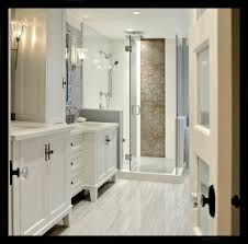 tranquil bathroom ideas soothing bathroom color schemes pewter ivory and tranquil bathroom