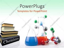 chemistry powerpoint template 10254 chemistry ppt template 0001 1